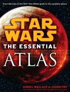 Essential Atlas