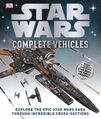 StarWarsCompleteVehicles-TFA2016