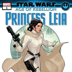 Age-of-rebellion-Princess-Leia-01.jpg