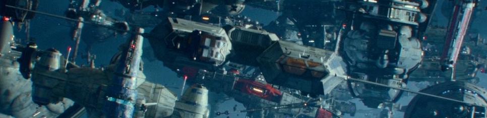 Cargo Drovan