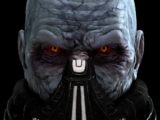 Dark Malgus