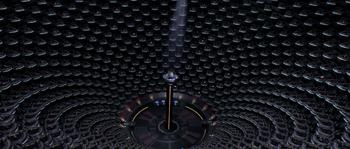 Sénat Impérial