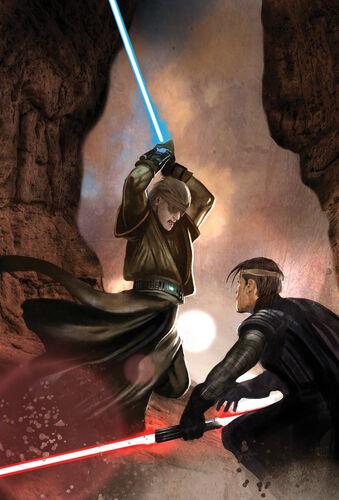 Le Sang de l'Empire 3