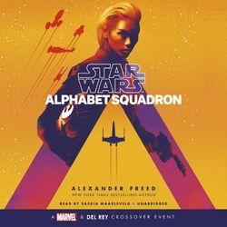 AlphabetSquadron-Audiobook.jpg
