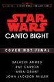 Canto Bight cover