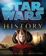 StarWarsAndHistory-cover