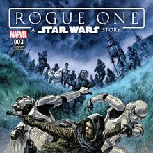 Rogue One 3 concept cover.jpg