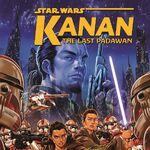 Star Wars Kanan Le dernier Padawan.jpg