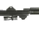 Fusil blaster DC-15