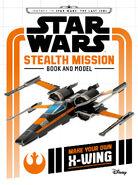 Star Wars Stealth Mission