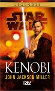 Kenobi - 1221