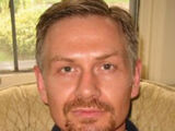 Paul S. Kemp
