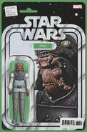 StarWars62ActionFigureVC
