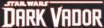 Star Wars - Dark Vador.png