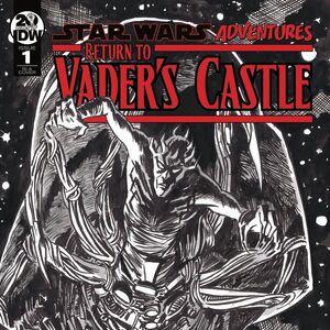 Return to Vader's Castle 1nb.jpg