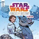 StarWarsAdventures-FoD-Leia-A.jpg