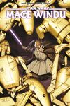 Star Wars Jedi of the Republic — Mace Windu fr.jpg