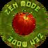 Zen Mode.png