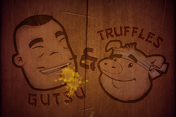 Gutsu and Truffles Background.png