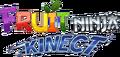 Fruit Ninja Kinect.png