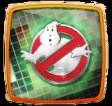 Ghostbusters 2016 Subway Dojo.png