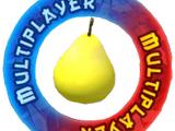 Local Multiplayer
