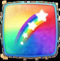 Rainbow Blade.PNG