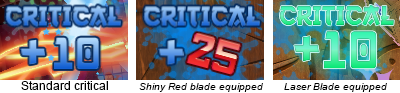 Critical(s).png