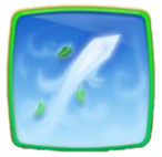Wind Blade-0.png