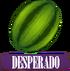 Desperado.png