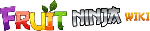 Fruit Ninja Logo.png