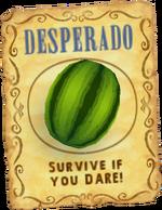 Desperado Poster.png