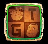 Gutsu and Truffles.PNG