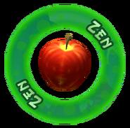 Icon zen