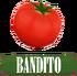 Bandito.png