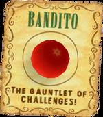 Bandito Poster.png