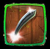 Viking Blade.PNG