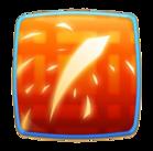 Firecracker Blade-0.png