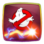 Ghostbusters Blade-0.png