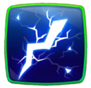Lightning Bolt Blade.png