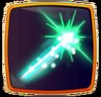 Laser Blade-0.png