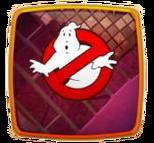 Ghostbusters Dojo-0.png