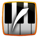 Piano Blade-0.png