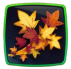 Autumn Gust-0.png