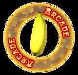 Icon arcade.png