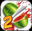 Fruit Ninja 2 Icon.png