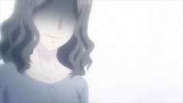Isuzu's Mother