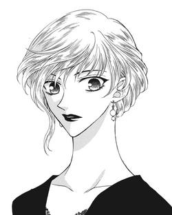 Momiji's Mother-Manga.png