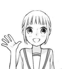 Mio Hasegawa-Manga.png