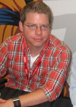 John Burgmeier.jpg